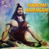 Rudram Namakam