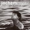 Jochem Myjer - Adem In, Adem Uit kunstwerk