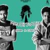 Mera Dil Tod Diya feat D Boy SK Single