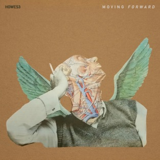 HOWES3 – Moving Forward [iTunes Plus AAC M4A]