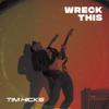 Tim Hicks - I Know Jack About That bild