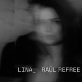 Lina_Raül Refree - Sta Luzia