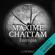 Maxime Chattam - Entropia: Autre Monde 4