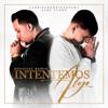 GabrielRodriguezEMC & Alex Zurdo - Intentemos Algo (Remix) [feat. Alex Zurdo] ilustración