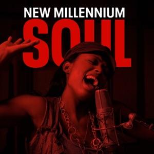 New Millennium Soul