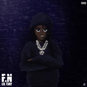 Lil Tjay - F.N