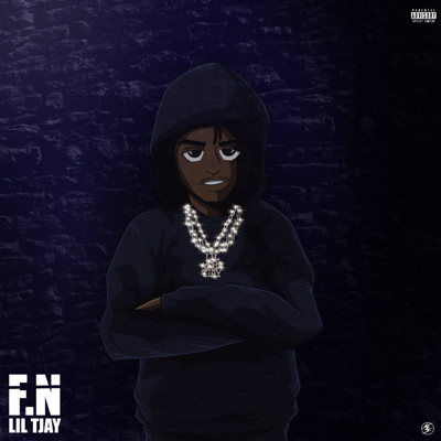 Lil Tjay - F.N Lyrics