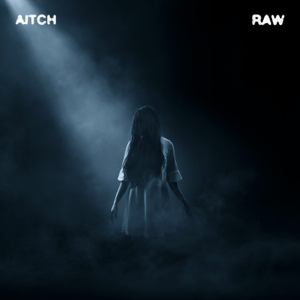 Aitch - Raw