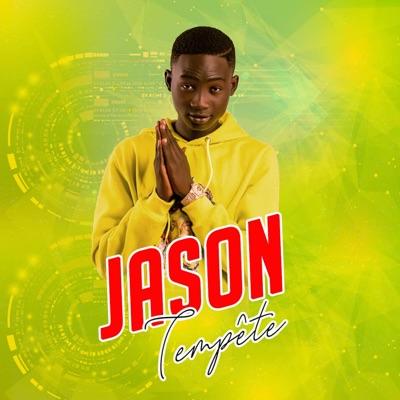 Tempête - Single - Jason