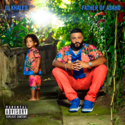 Wish Wish (feat. Cardi B & 21 Savage) - DJ Khaled - DJ Khaled