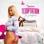 Shenseea - Temptation Overdrive