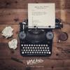 Vigiland & Alexander Tidebrink - We're The Same bild