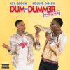 Young Dolph & Key Glock - Dum and Dummer Album