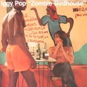 Iggy Pop - Eat Or Be Eaten