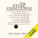 William B. Irvine - The Stoic Challenge: A Philosopher's Guide to Becoming Tougher, Calmer, and More Resilient (Unabridged)