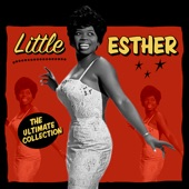 Little Esther - I'll Be There