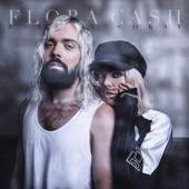 Flora Cash - Still Alive