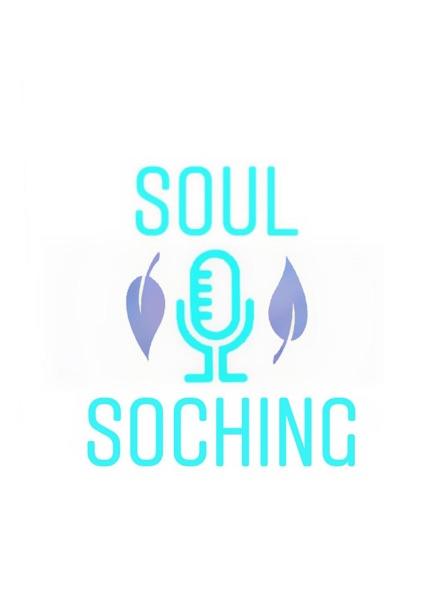 SoulSoching