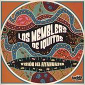Los Wembler's De Iquitos - El Puente de Aguaytia
