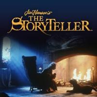 Jim Henson's The Storyteller, The Complete Series