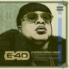 Chase The Money by E-40 iTunes Track 1