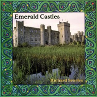 Emerald Castles by Richard Searles on Apple Music