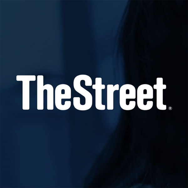 TheStreet Live | Listen Free on Castbox
