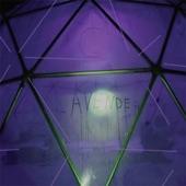 C. Lavender - External Becomes Internal