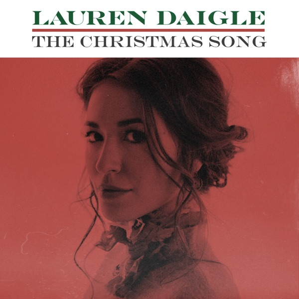 The Christmas Song - Single