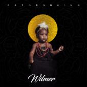[Download] Wilmer (feat. Bera) MP3