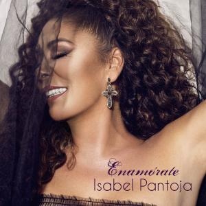 Isabel Pantoja - Enamórate