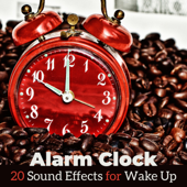 [Download] Non Stop Alarm Clock MP3