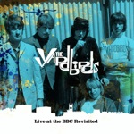 The Yardbirds - Most Likely You Go Your Way (and I'll Go Mine)