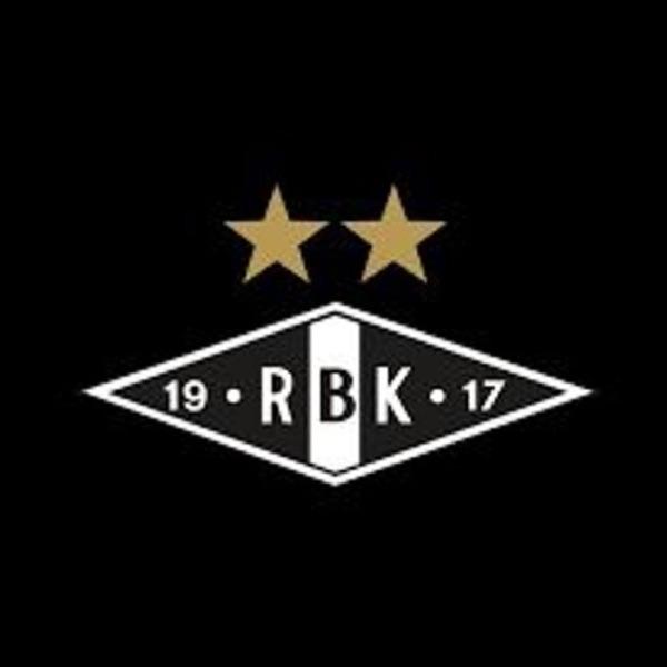 Jonas Svensson om: Savnet av RBK, nedturen i Nicosia og hvorfor han blir kalt «Mr. Hårføner»