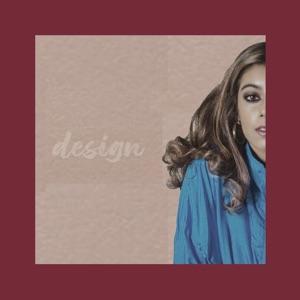 Design - Single