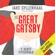 F. Scott Fitzgerald - The Great Gatsby (Unabridged)