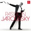 Philippe Jaroussky - Passion Jaroussky illustration