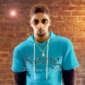 Keing - Real Love