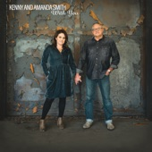 Kenny and Amanda Smith - Brand New Road
