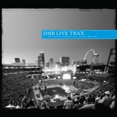 Dave Matthews Band - You Might Die Trying (Live)