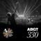All in (Abgt330) [feat. Judah] - Fatum, Genix & Jaytech lyrics