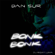 Bonk Bonk - Dan Sur & DJ Ricky Luna