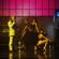 Jok'Travolta (La fièvre) - Jok'air
