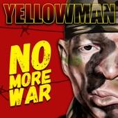 Yellowman - No Woman Tonight