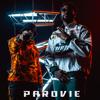 D.A.V - ParoVie (feat. Damso) bild