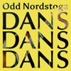 Odd Nordstoga - Dans Dans Dans artwork