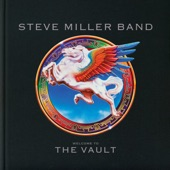 Steve Miller Band - Fly Like An Eagle - Alternate Version