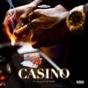 Casino (feat. O.Z. & AlexDynamix) - Single, Ace Hood