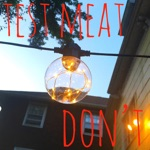 Test Meat - Don't
