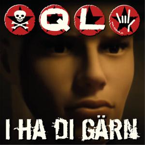 QL - I ha di Gärn